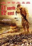 Watch Online 31 North 62 East (2009)